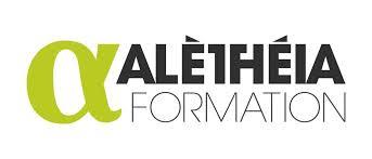logo-aletheia-formation