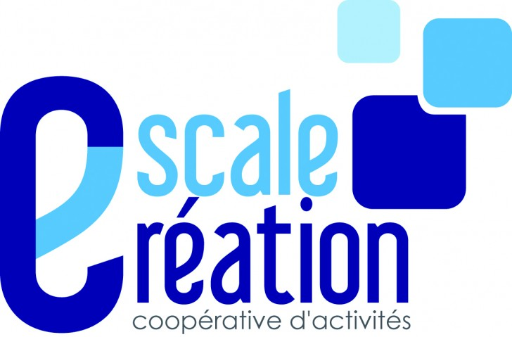 Escale_logo